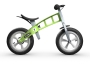 06-FirstBIKE-Racing-Green-with-brake---L2009