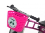 pink-basket-on-bike