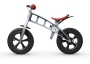 02-FirstBIKE-Cross-Silver-with-brake---L2002