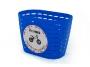 blue-basket1