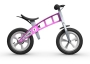 06-FirstBIKE-Street-Pink-with-brake---L2005