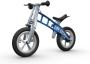 01-FirstBIKE-Street-Light-Blue-with-brake---L2021