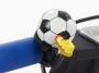 Bell_football_FB_BL02_yellow foot_3