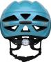 hubble-1-1-shiny-blue-m-52-57-cm-2