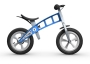 06-FirstBIKE-Street-Light-Blue-with-brake---L2021