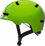 Scraper_Kid_3.0_green1