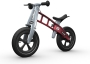 01-FirstBIKE-Racing-Red-with-brake---L2008