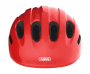 smiley-2-0-sparkling-RED-s-45-50-cm