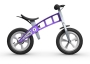 06-FirstBIKE-Street-Violet-with-brake---L2013
