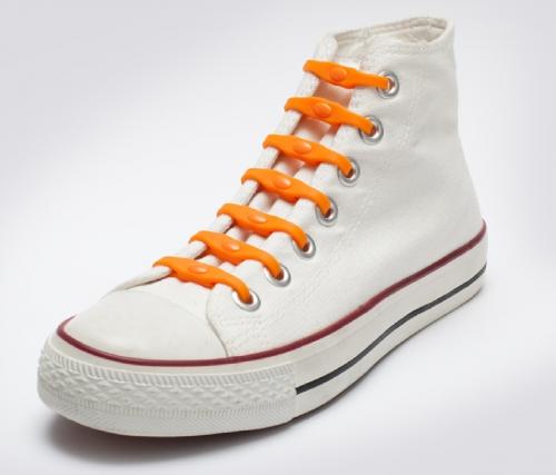 SHOEPS dutch orange