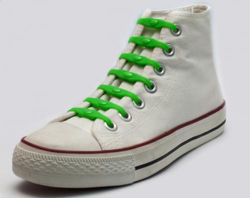 SHOEPS green